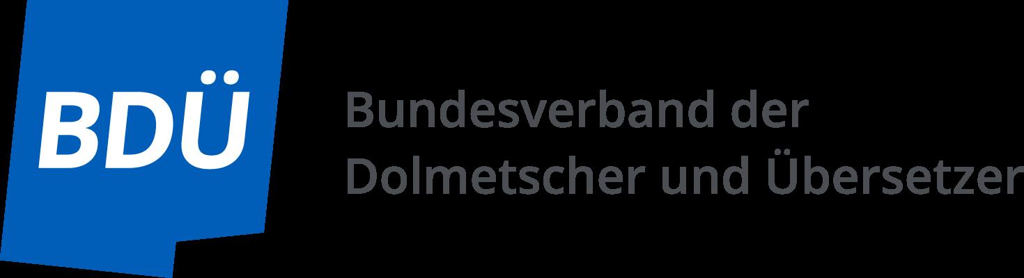 Onlinesuche Bundesverband Der Dolmetscher Und übersetzer E V