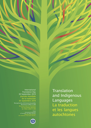 FIT - International Translation Day