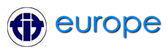 Logo FIT Europe