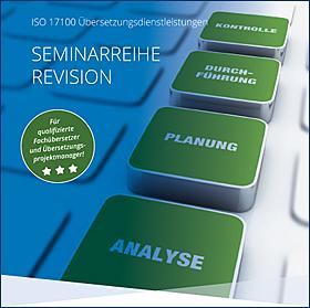 © BDÜ Fachverlags- und Weiterbildungsgesellschaft mbH