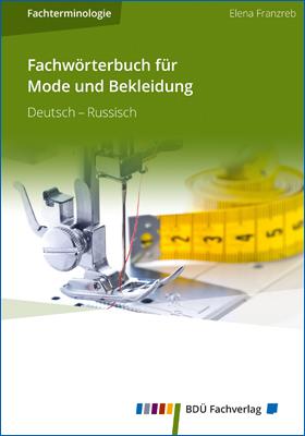 © BDÜ Weiterbildungs- und Fachverlagsgesellschaft mbH