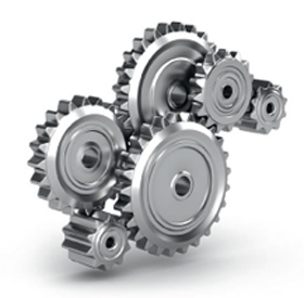 Coverbild BDÜ-Fachliste Technik