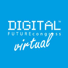 © Digital FUTURECongress, AMC Media Network GmbH & Co. KG