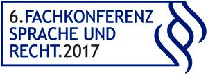 Logo FSR 2017